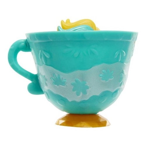 Набор 1 TOY Cuppatinis Т10610