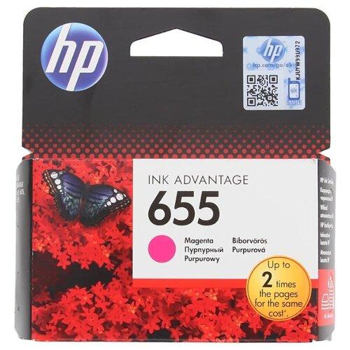 Купить Картридж HP CZ111AE
