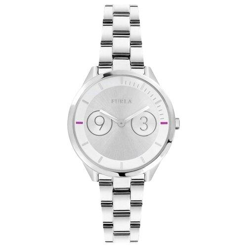 Наручные часы FURLA R4253102509