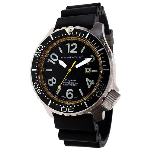 Наручные часы Momentum 1M-DV74Y1B наручные часы momentum 1m dv52l0