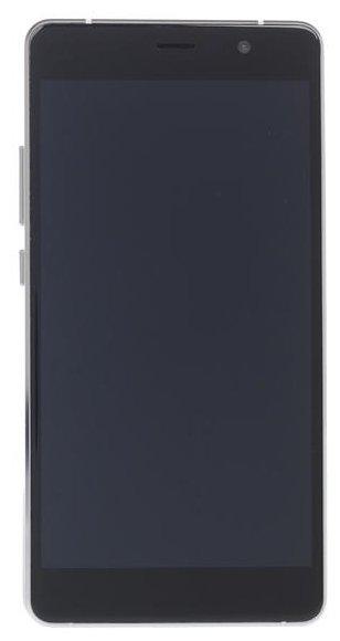 DEXP Смартфон DEXP Ixion M850