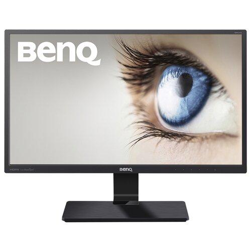 Монитор BenQ GW2470ML benq vz2470h white монитор