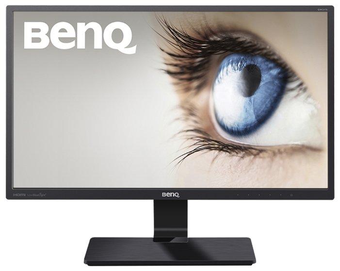 BenQ Монитор BenQ GW2470ML