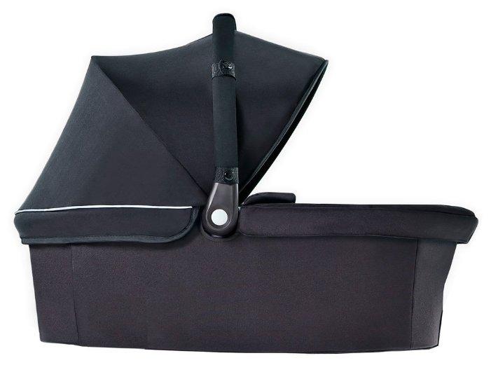 Спальный блок 4moms Origami