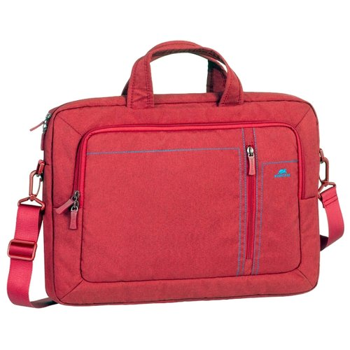 Сумка RIVACASE 7530 red сумка rivacase 7530 grey