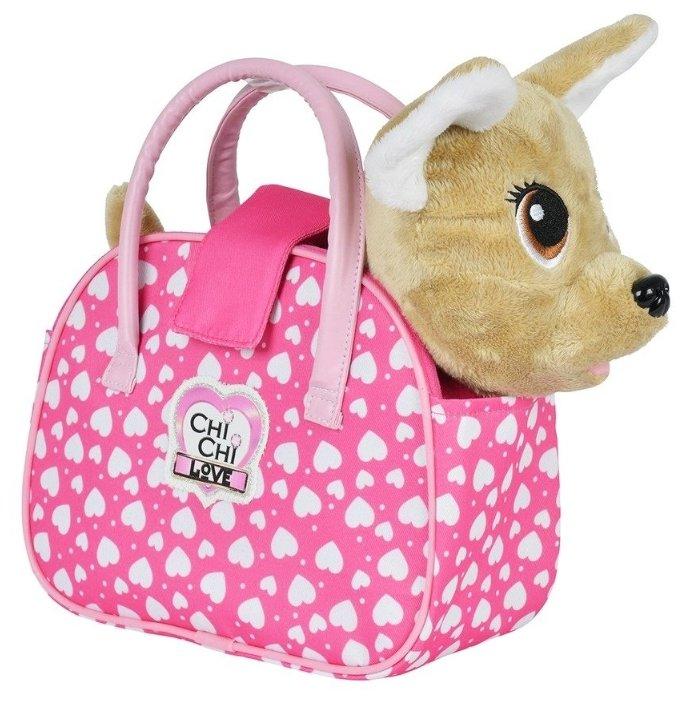 ионизирующее сумочка игрушка собачка картинки стиль идеально подойдёт