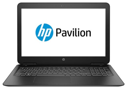 "Ноутбук HP PAVILION 15-bc304ur (Intel Core i5 7200U 2500 MHz/15.6""/1920x1080/6Gb/1000Gb HDD/DVD нет/NVIDIA GeForce GTX 950M/Wi-Fi/Bluetooth/Windows 10 Home) — купить по выгодной цене на Яндекс.Маркете"