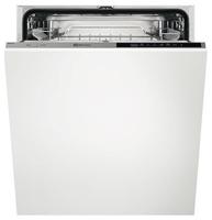 Посудомоечная машина Electrolux ESL 95360 LA