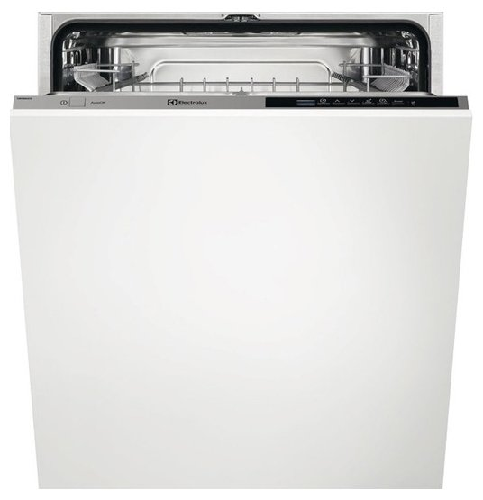Electrolux Посудомоечная машина Electrolux ESL 95360 LA