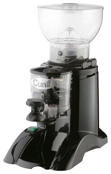Cunill Кофемолка Cunill Brasil