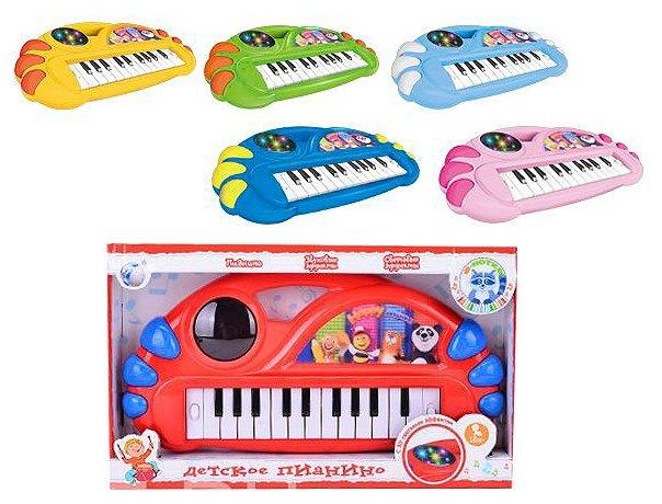 TONG DE пианино T377-D3542