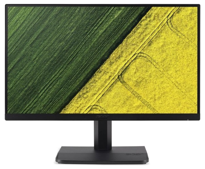 Acer Монитор Acer ET241Ybi