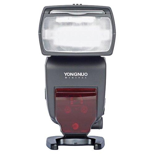 Вспышка YongNuo Speedlite YN685 for Nikon