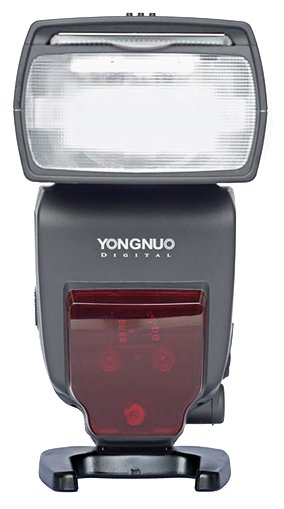 YongNuo Вспышка YongNuo Speedlite YN685 for Nikon