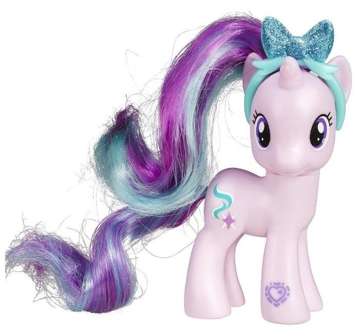 Фигурка Hasbro Starlight Glimmer B4816