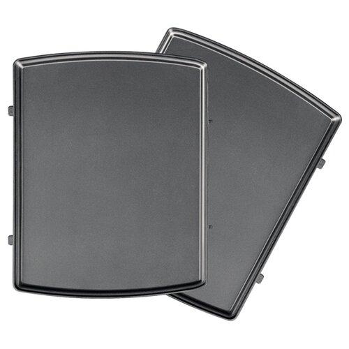 Сменная панель REDMOND RAMB-116 черныйСэндвичницы и приборы для выпечки<br>