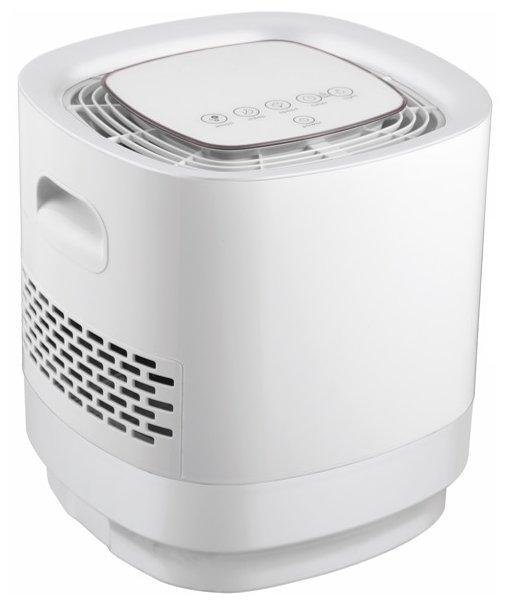 Очиститель воздуха Boneco W200, белый