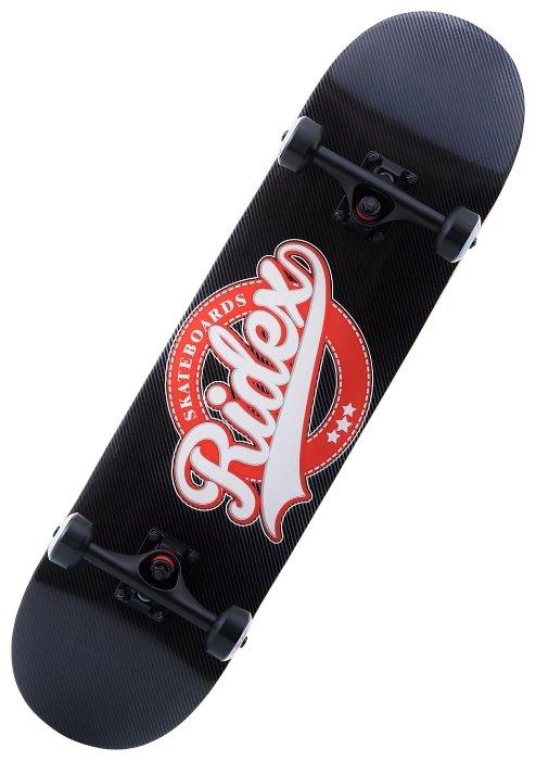Скейтборд Ridex Prime