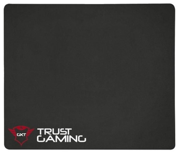 Коврик Trust GXT 202 (21148)