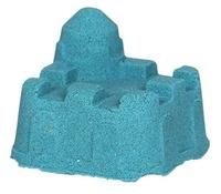 Кинетический песок ДобрБобр базовый