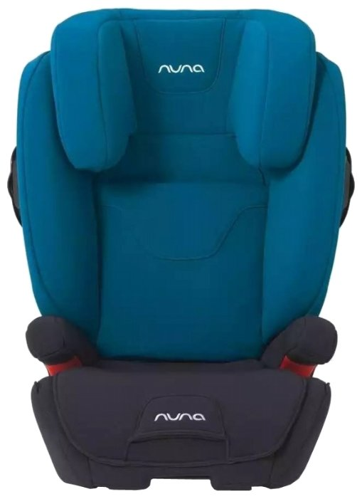 Автокресло группа 2/3 (15-36 кг) Nuna AACE
