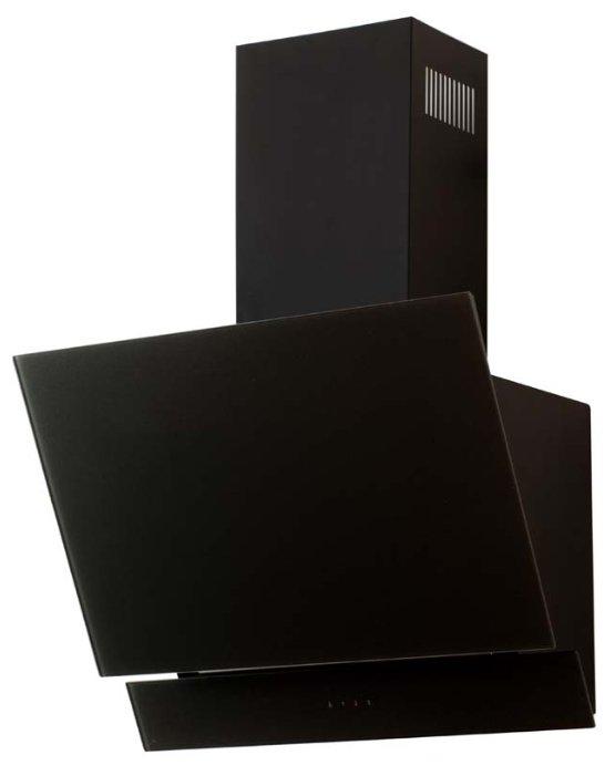 CATA Dio 600 XGBK