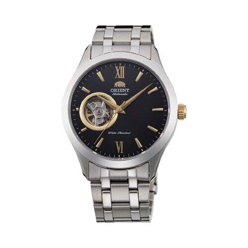 Наручные часы ORIENT AG03002B