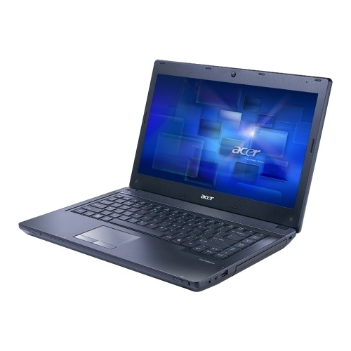 ACER TRAVELMATE 4750 DRIVERS WINDOWS 7