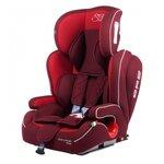 Автокресло группа 1/2/3 (9-36 кг) SWEET BABY Gran Turismo SPS Isofix