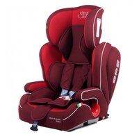 SWEET BABY Автокресло группа 1/2/3 (9-36 кг)  Gran Turismo...