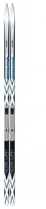 Беговые лыжи Fischer Ridge Wax