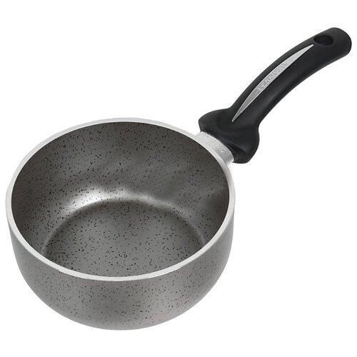 Ковш Pensofal Inducta 1,5 л, серыйКастрюли и ковши<br>