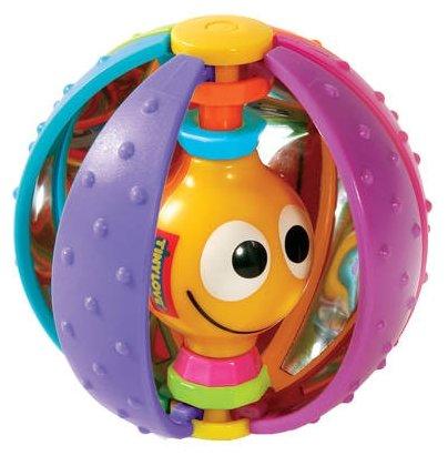 Погремушка Tiny Love Волшебный шарик