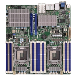 Download Drivers: ASRock EP2C602-2L+2OS6/D16