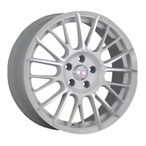 Фото - Колесный диск ALCASTA M33 6.5x16/5x100 D57.1 ET35 WF колесный диск alcasta m33 6 5x16 5x114 3 d60 1 et45 wf