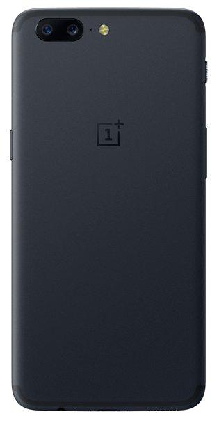 Характеристики модели Смартфон OnePlus 5 64GB на Яндекс.Маркете fde005236fe22