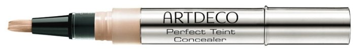 ARTDECO Консилер Perfect Teint Concealer