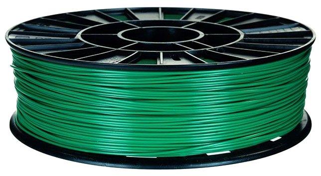 ABS пруток SEM Spiderspool 1.75 мм зеленый