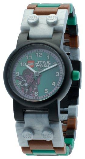 Наручные часы LEGO 8020370