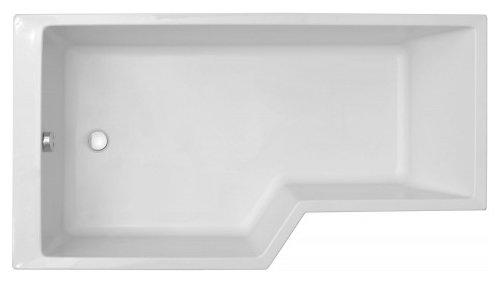 купить ванна Jacob Delafon Bain Douche Neo 150x80 акрил в