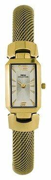 Наручные часы Swiss Collection 6086PL-2M