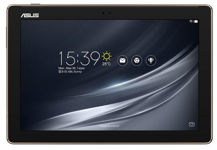 ASUS ZenPad 10 Z301ML 16Gb