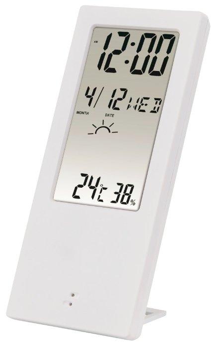 Термометр HAMA TH-140