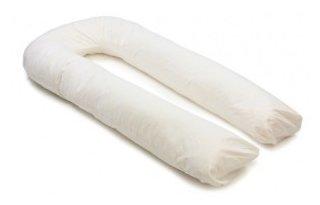 Подушка Sonvol для беременных U 400 Maxi
