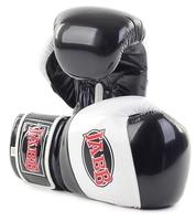 Боксерские перчатки Jabb JE-2022