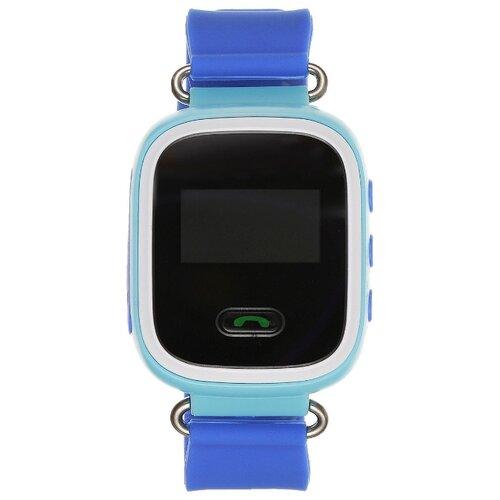 Часы Tip Top 60Ц голубой