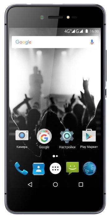 Highscreen Смартфон Highscreen Fest Pro