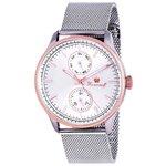Наручные часы Romanoff 3602T/TB1