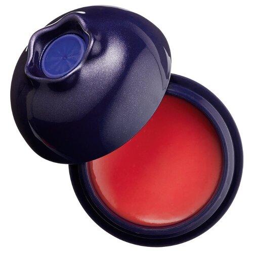 TONY MOLY Бальзам для губ Mini Berry blueberry