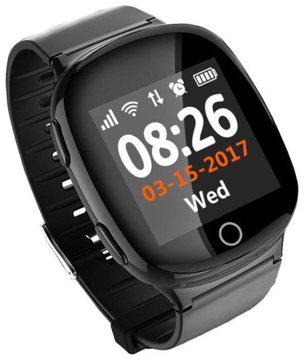 Часы Wise WG-SW03